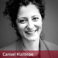Cansel Kiziltepe